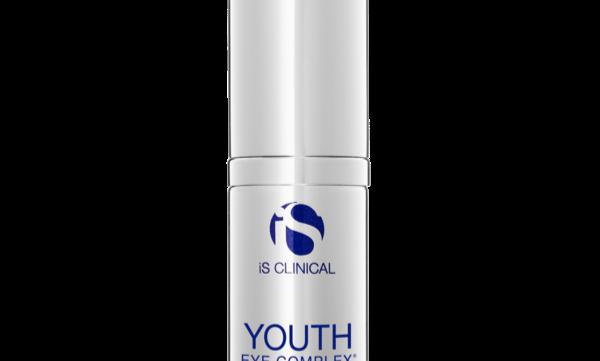 Youth Eye Complex