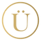 Icon Gold - Large.png