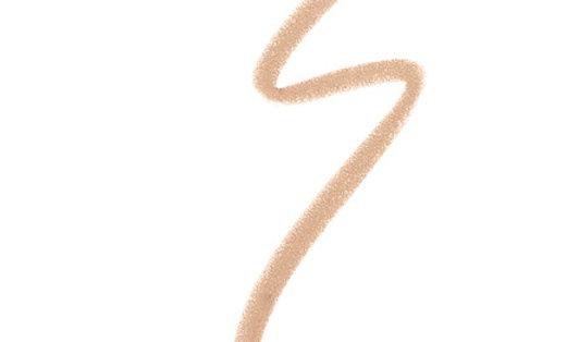 Eyebrow Pencil-Blonde