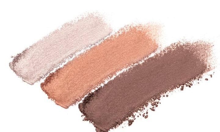 Pink Quartz PurePressed Eyeshadow