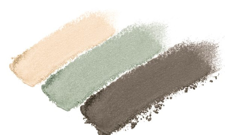 Harmony PurePressed EyeShadow