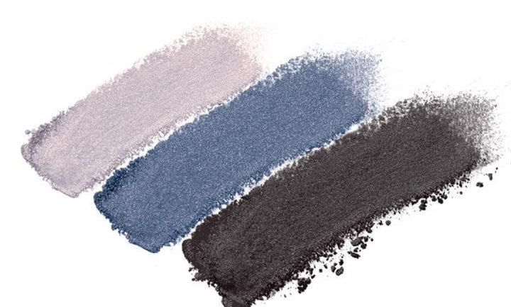 Blue Hour PruePressed Eyeshadow