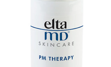 PM Therapy
