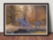 Mononoke san in situe.jpg