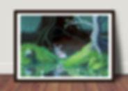 Totoro situe.jpg