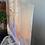 Thumbnail: Mononoke San - tableau rigide