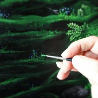 peinture pinceau anna karen.jpg