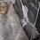 Thumbnail: Nier Automata - Tableau rigide imprimé 60x80cm (PVC Forex)