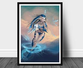 Shiva situe.jpg