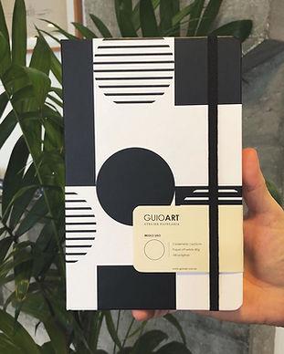 caderneta_geometric.jpg