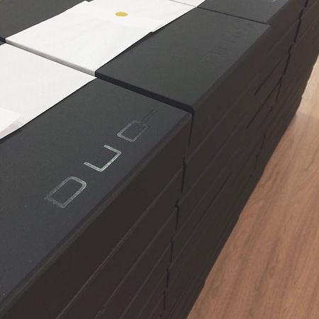 caixas duo.jpg