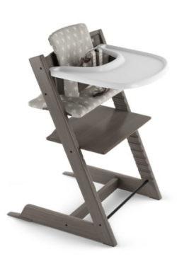 stokke-high-chair.jpg