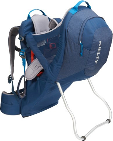 hiking-backpack.jpeg