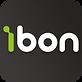 icon_ibon.png