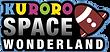 首頁 logo.png