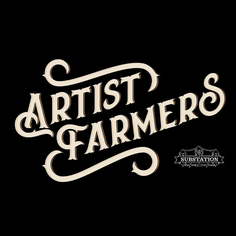 Browse-vendors | El Paso | Upper Valley Artist & Farmers Market