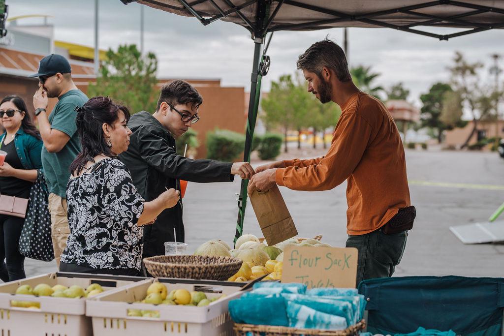 upper valley market vendors 4.jpg