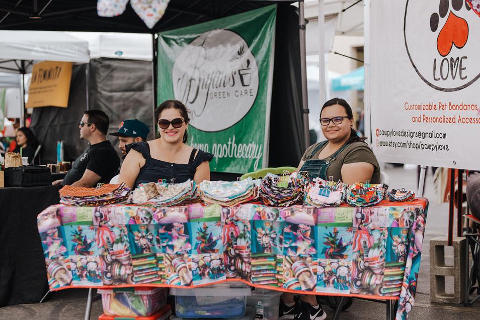 upper valley market vendors 3.jpg
