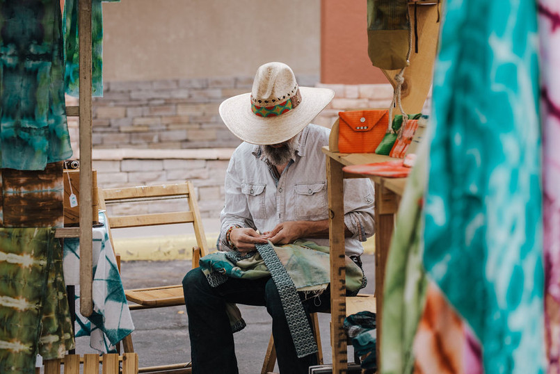 upper valley market vendors 10.jpg