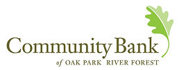 Community-Bank-Logo_JPG-Color.jpg