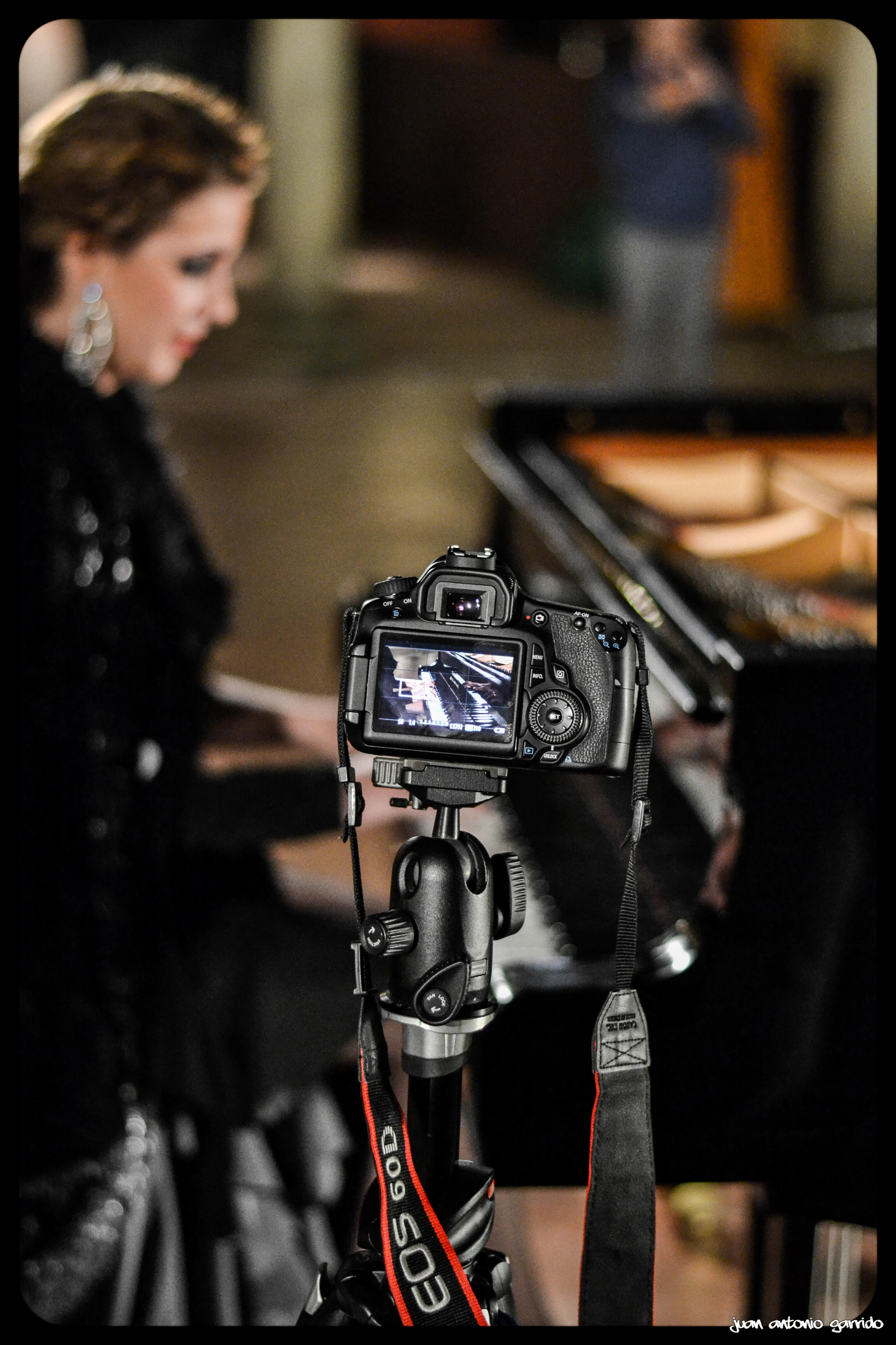 Videoclip Mi abuela Carmen (56).jpg
