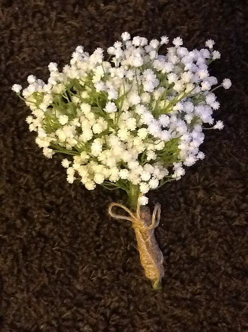 Gypsy Bouquet