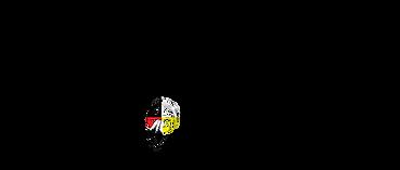 Wolakota_logo_try_2.png
