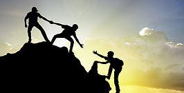 Leadership-skills.jpg