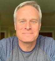 Jon Schoonmaker HeadShot 2020.jpg