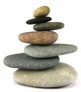 balancing stones.jpg