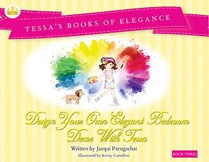 Jacqui P Book 3 COVER UPDATE Dec 2020 co