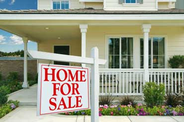 8 Steps to Selling a House