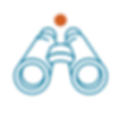 PEOPLE OPERATIONS_Services Icon_Teal.png