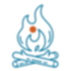 MARKETING STRATEGY_Services Icon_Teal.pn