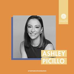 Ashley Picillo.jpg