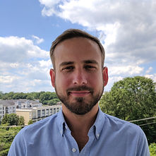 Steve Garner, Horticulture Consultant -