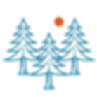 STRATEGY CONSULTING_Services Icon_Teal_.