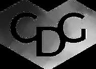 CDG.png