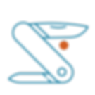OPERATIONAL READINESS_Services Icon_Teal