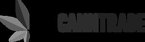 MocannTrade_Horz_Logo_BW.png
