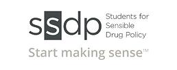 SSDP.png