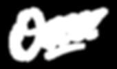 DJ Ouu Logo.png