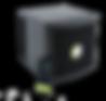 ActivTek_AP-50_161209-1-1.png