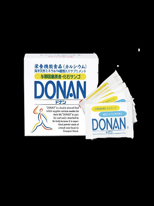 DONAN(1g×30入り)