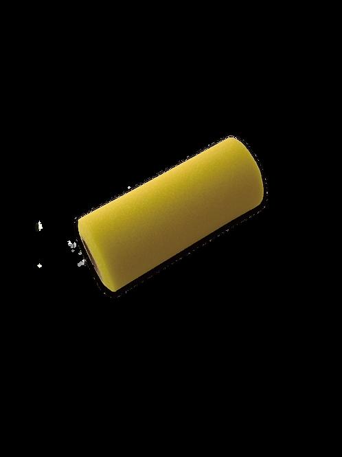 ローラー7 スポンジ7インチ(5個/セット)