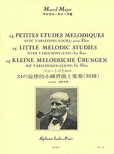 MOYSE 24 LITTLE ETUDES.jpg