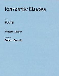 KOEHLER ROMANTIC ETUDES.jpg