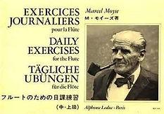 MOYSE DAILY EXERCISES.jpg