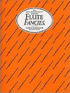 FLUTE FANCIES.jpg