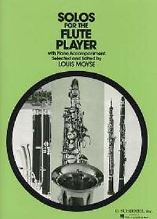 SOLOS FOR THE FLUTE PLAYER.jpg